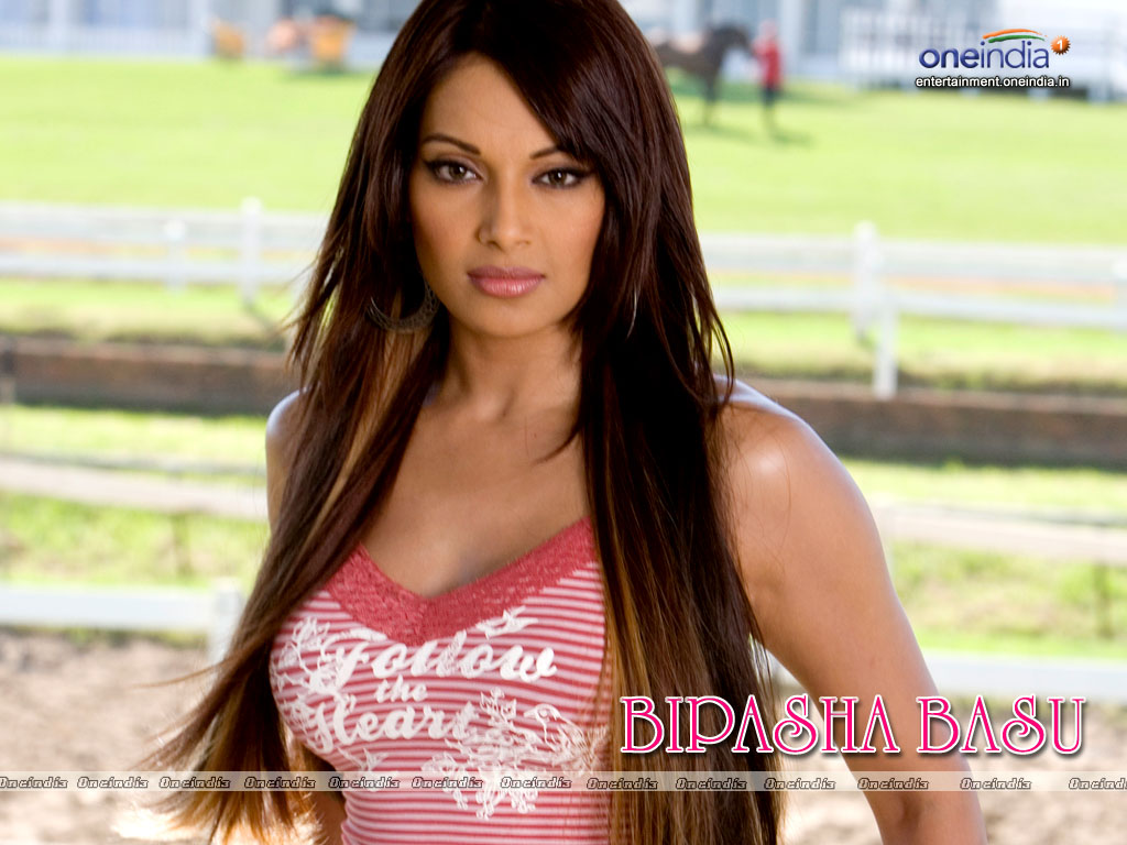New Bipasha Basu Wallpapers