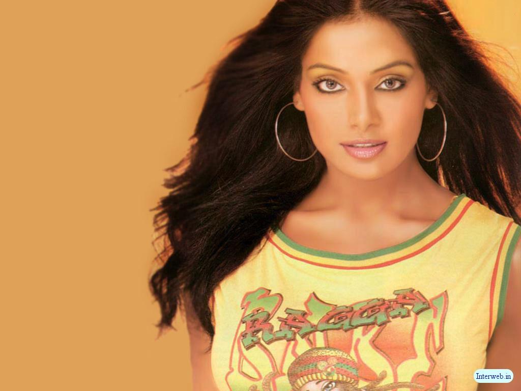 Beautiful Bollywood ce...
