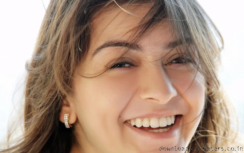 Bollywood Actress Hansika Motwani Wallpapers Hot Hansika Motwani Photo unseen pics