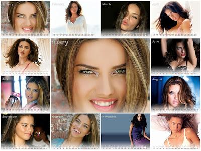 Adriana-lima-Vsecret-2011-01.jpg