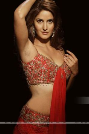 Katrina Kaif Beautiful Wallpapers, Hot Katrina Kaif New Wallpapers, Photo,