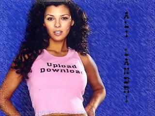 Hollywood Hot Actress ali landry Wallpapers, Ali Landry Hot Actress Photos, Images