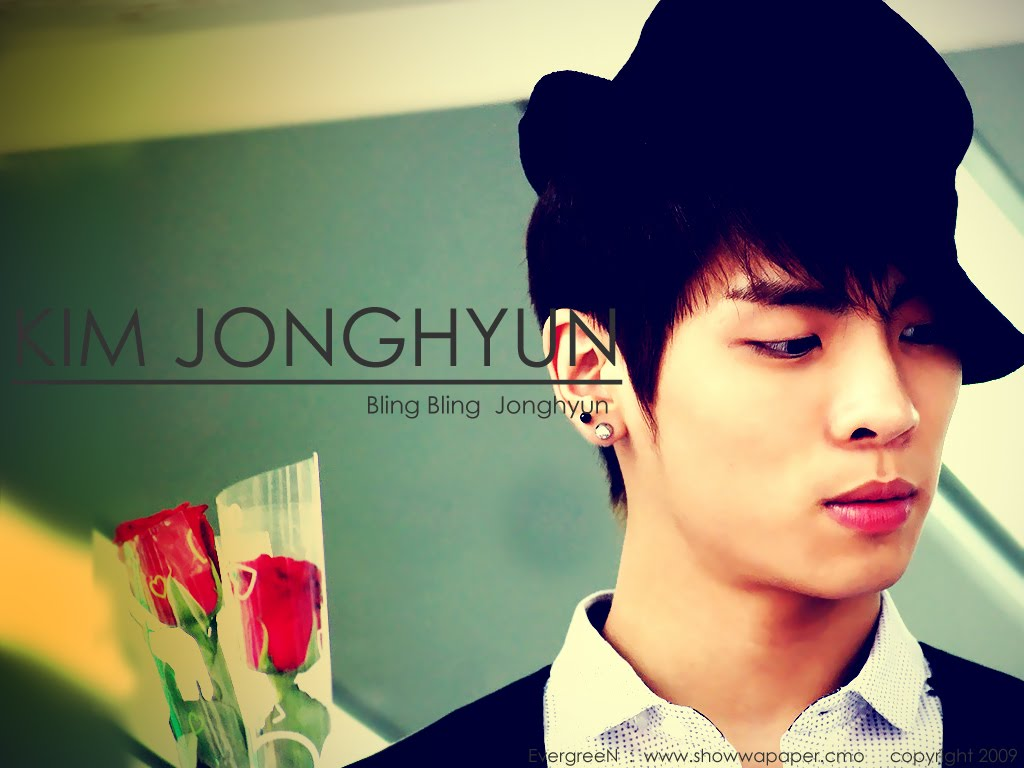 http://2.bp.blogspot.com/_H8Z7W2T0NTE/TRs4poLCzTI/AAAAAAAAAiE/08b4UULFt2c/s1600/jonghyun_wallpaper.jpg