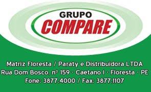 Grupo Compare