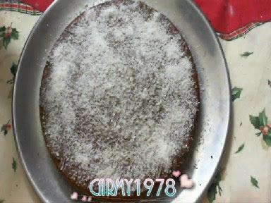 torta-con-nutella-e-cocco