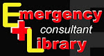 Emergency Library