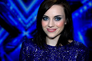 Amy Macdonald Wallpaper. Amy Macdonald . Scottish singer . 1000 x 669