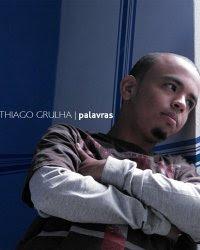 Thiago Grulha – Palavras
