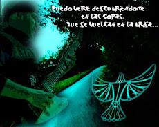 ..^^TruenoTierra^^..