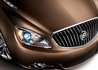 2012-Buick-Verano=brown.jpg