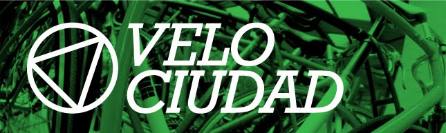 VELOCIUDAD GUATEMALA