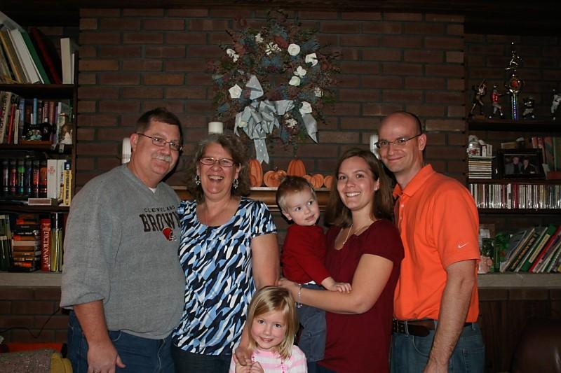 Crawford Family Crest. kathryn crawford family