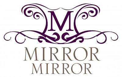 http://www.mirrormirroraccessories.com.au