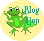 Summer Mini Blog Hop