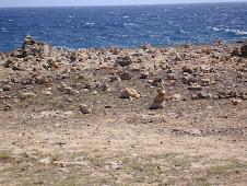 Aruba!