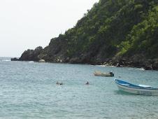 Praias!