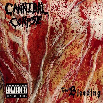 http://2.bp.blogspot.com/_H9F1DlCd0bY/SLXSmpfkRkI/AAAAAAAAD20/aWh9FSE5lHY/s400/Cannibal+Corpse+-+The+Bleeding+-+Front.jpg