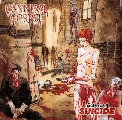 http://2.bp.blogspot.com/_H9F1DlCd0bY/SLXWiJH-vVI/AAAAAAAAD3U/YHgn0Da6RYE/s400/Cannibal+Corpse+-+Gallery+Of+Suicide+-+Front.jpg