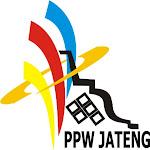 PPW-JATENG
