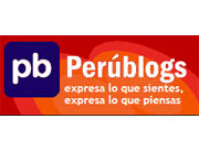 PeruBlogs