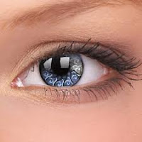 beautiful eyes tips