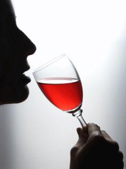 Preço de tratamento de alcoolismo Krasnoyarsk