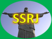 Surfista Surdo do Rio de Janeiro