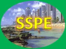 Surfista Surdo de Pernambuco