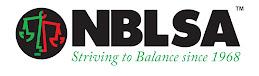 National Black Law Students Association