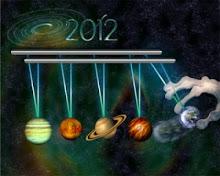 Porque 2012