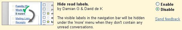 [hide-read-lables.jpg]
