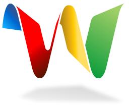 http://2.bp.blogspot.com/_H9h3HTbpYNc/SsT1213MQ2I/AAAAAAAAEW8/njOxm-hp1DE/s320/Google_Wave_logo_thumb.png