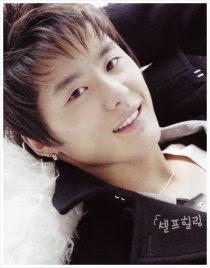 Bio of Kim Junsu Kim-junsu-60284