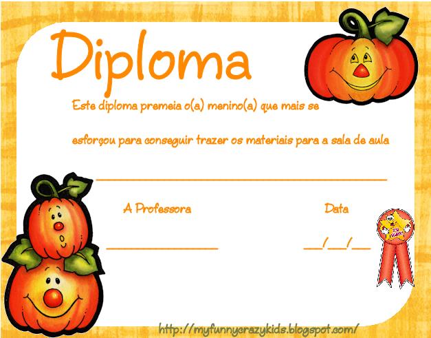 [Diploma+de+materiais+entregues+na+sala+de+aula-m.png]