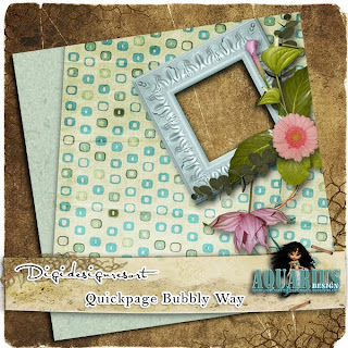 http://aquariusscrapability.blogspot.com/2009/11/bubbly-way-with-freebie.html