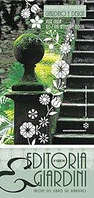 terrazas jardineros mantenimiento jardineria