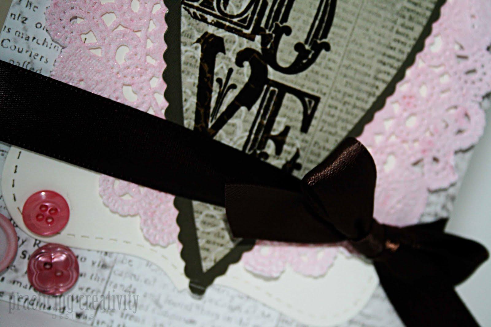 http://2.bp.blogspot.com/_HA-UJ2NoLuk/TEyUKv5NjrI/AAAAAAAADkM/4DfuLQH5Hxg/s1600/Courtney+Baker_6663.jpg