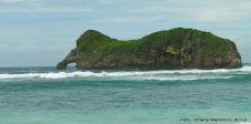 Nusa Barong