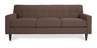 A Furniture Thread Qbn
