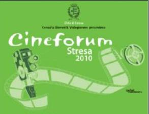 [Cineforum+2010.jpeg]