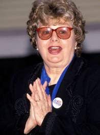shelley winters photos