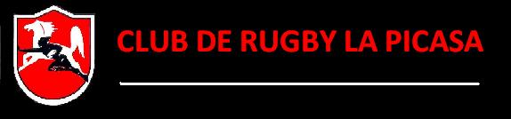 Club de Rugby La Picasa M17
