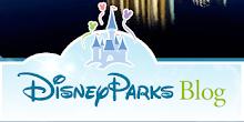 Disney Parks Blog...