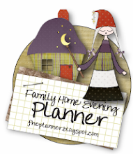 FHE Planner