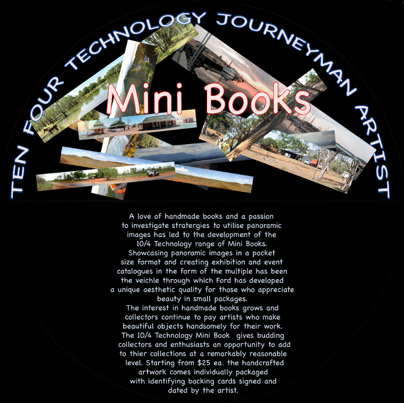 ten_four_minibooks