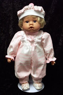 Visit AdorableDollClothes.com for Lee Middleton Doll Clothes and Lee Middleton Doll Accessories.