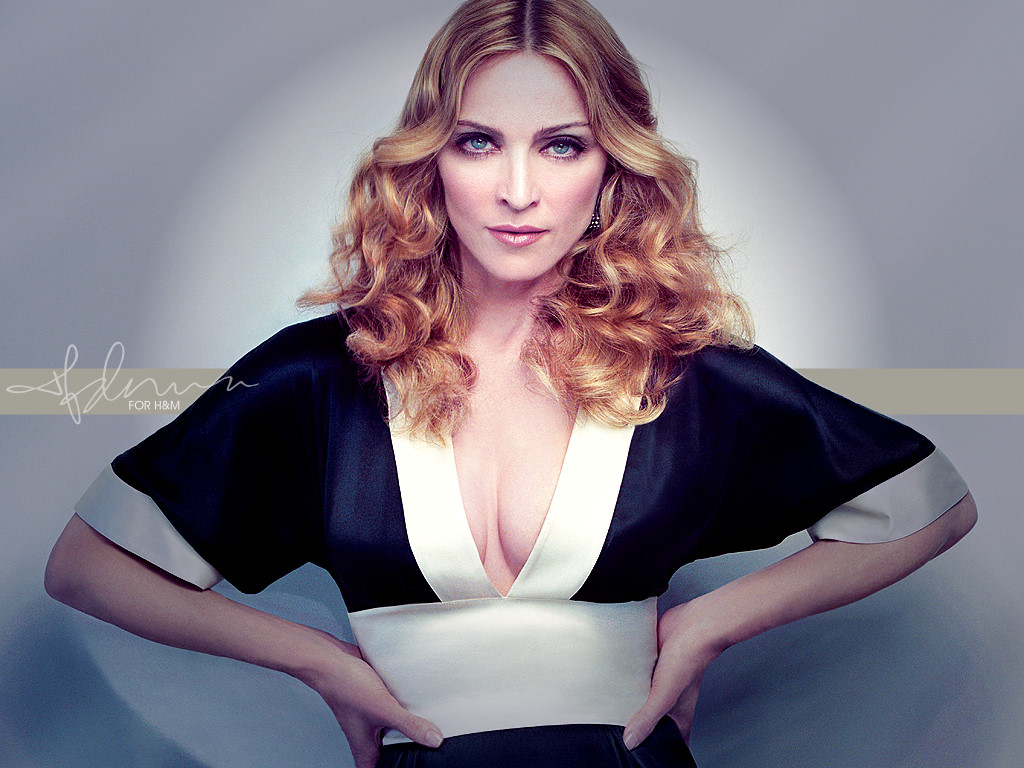 http://2.bp.blogspot.com/_HAnG8cI4zMc/TMxoJCD_7lI/AAAAAAAAA08/tdo2PdqO8Yc/s1600/Madonna-madonna-284309_1024_768.jpg