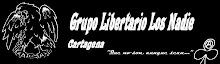 Grupo Libertario Los Nadie