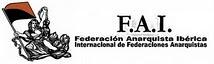 F.A.I