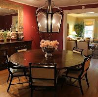 design dark gothic dining room a neo victorian voyage of self